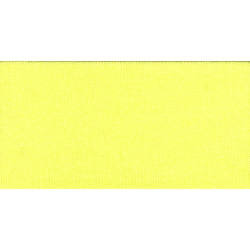 C20-檸檬黃