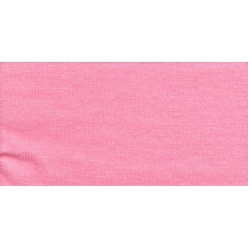 C30-粉紅