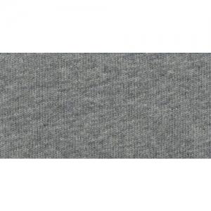 C20-麻花深灰